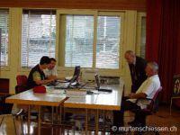 murtenschiessen2006-01