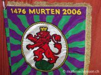 murtenschiessen2006-02