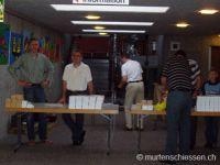 murtenschiessen2006-06