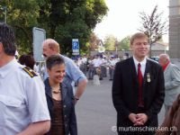 murtenschiessen2006-15
