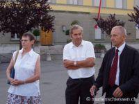 murtenschiessen2006-16