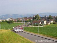 murtenschiessen2006-35