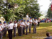 murtenschiessen2006-55