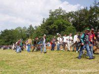 murtenschiessen2006-62