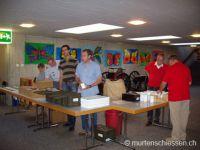 murtenschiessen2007-00