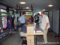 murtenschiessen2007-01