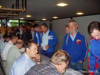 murtenschiessen2007-02