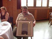 murtenschiessen2007-65