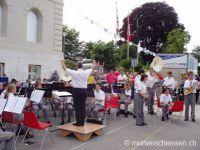 murtenschiessen2007-69