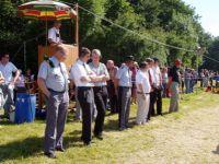 murtenschiessen2008-59