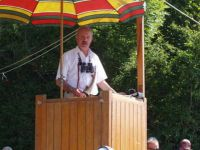 murtenschiessen2008-60