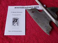 murtenschiessen2009-00