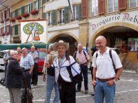 murtenschiessen2009-16