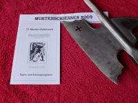 murtenschiessen_2009_1_20090909_1110898749