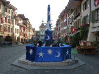 murtenschiessen2010-05