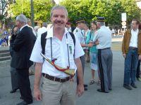 murtenschiessen2010-14