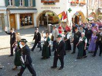 murtenschiessen2010-23