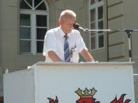 murtenschiessen2010-60