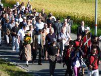 murtenschiessen2011-30