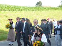 murtenschiessen2012-39