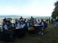 murtenschiessen2012-47