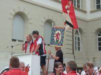 murtenschiessen2012-75